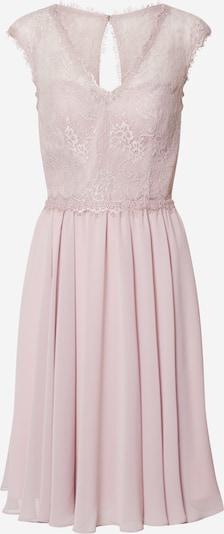 mascara Sukienka koktajlowa w kolorze różanym, Podgląd produktu