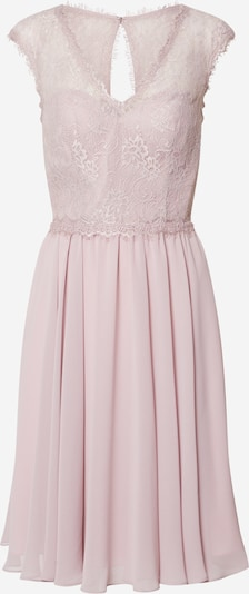 mascara Koktejl obleka | rosé barva, Prikaz izdelka