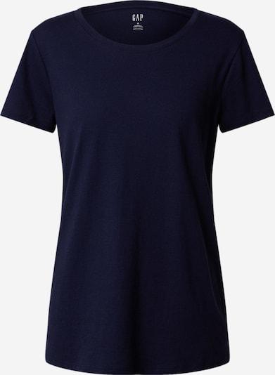 GAP Majica 'V-SS FAV CREW'   modra barva, Prikaz izdelka