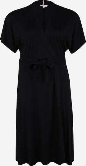 Tommy Hilfiger Curve Kleid 'ALANA' in nachtblau, Produktansicht