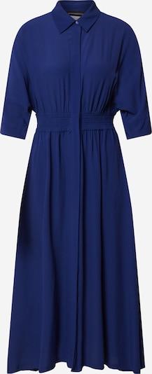 Sportmax Code Kleid 'SPUMA' in blau, Produktansicht