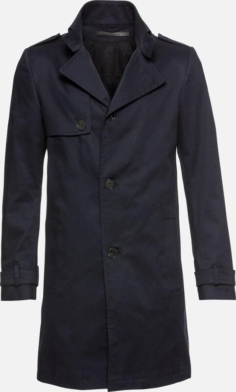 Mi Manteau saison Bleu 112420' Drykorn 'skopje En Foncé LSVqzMUpG