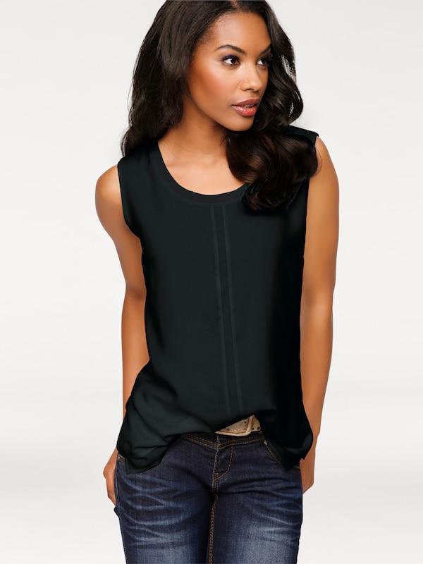 Ashley Brooke by heine Shirttop