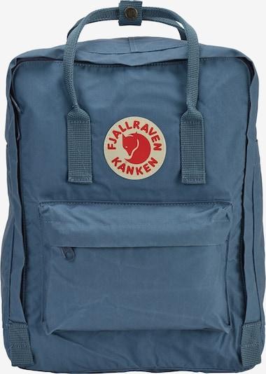 Fjällräven Športový batoh 'Kånken' - dymovo modrá, Produkt