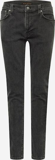 Nudie Jeans Co Jeans 'Lean Dean' in grey denim, Item view