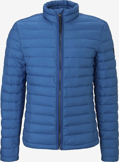 about you herren jacke tom tailor