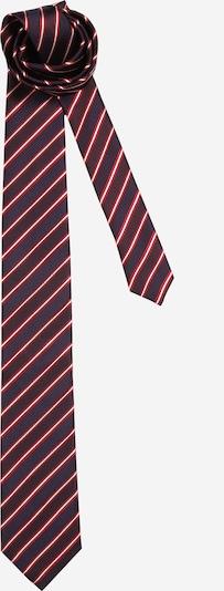Tiger of Sweden Krawat 'TIDEBLAD  ' w kolorze burgundm, Podgląd produktu
