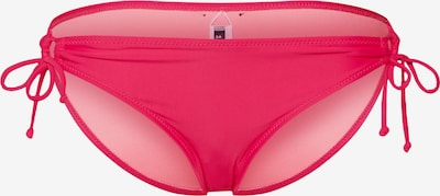 CHIEMSEE Bikini hlačke | roza barva, Prikaz izdelka