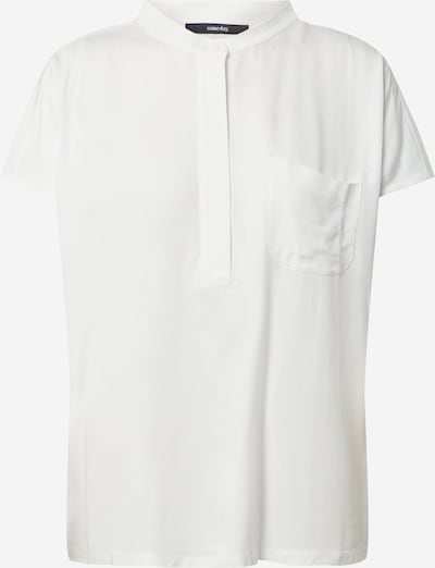 Someday T-Krekls 'Katokwe' pieejami krēmkrāsas, Preces skats