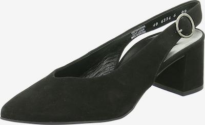 Paul Green Pumps in schwarz, Produktansicht