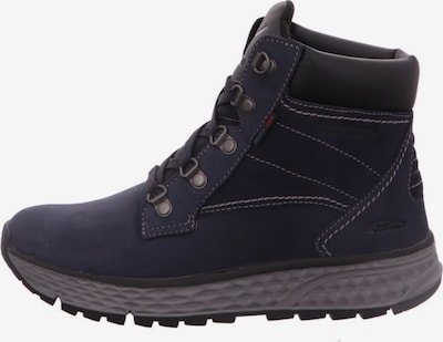 ALLROUNDER BY MEPHISTO Boots in de kleur Donkerblauw, Productweergave