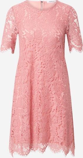 GLAMOROUS Kleid 'KA5387' in rosa, Produktansicht