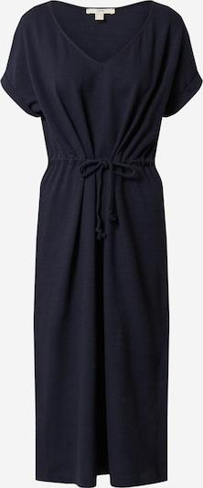 ESPRIT Kleid in navy, Produktansicht