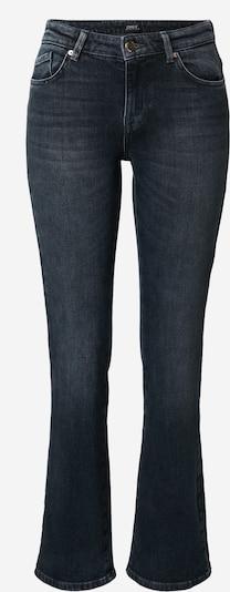 ONLY Jeans 'Billy' in blue denim, Produktansicht