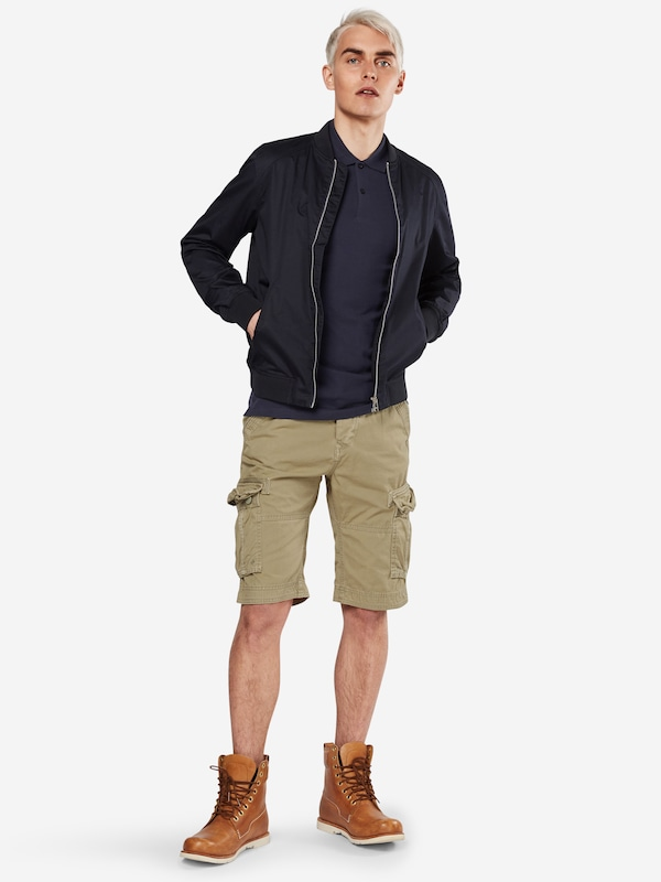 Superdry Shorts 'Core Cargo Lite Short'
