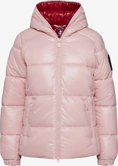 SAVE THE DUCK Zimní bunda 'GIUBBOTTO CAPPUCCIO' - pink, Produkt