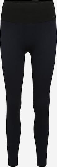 Casall Sport-Hose in schwarz, Produktansicht