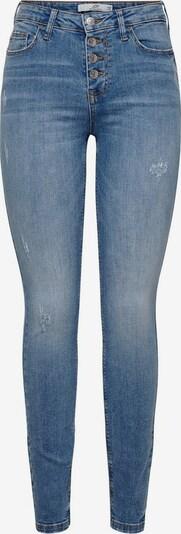 JDY Jeans 'Jona' in blau, Produktansicht
