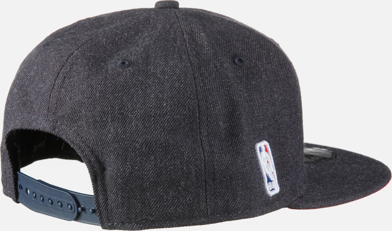 NEW ERA '9FIFTY Cleveland Cavaliers' Cap