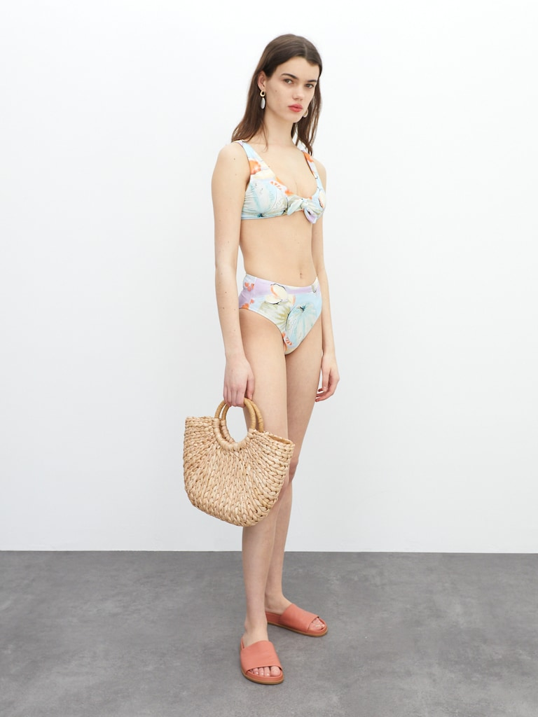 Bikinitop 'Ginsey'