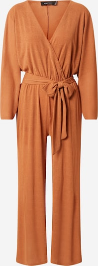 MINKPINK Jumpsuit 'Indiannah' in orange, Produktansicht