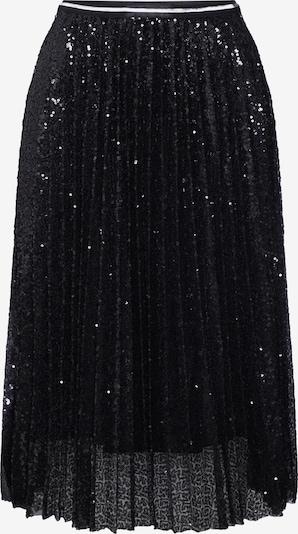 Funky Buddha Krilo | črna barva, Prikaz izdelka