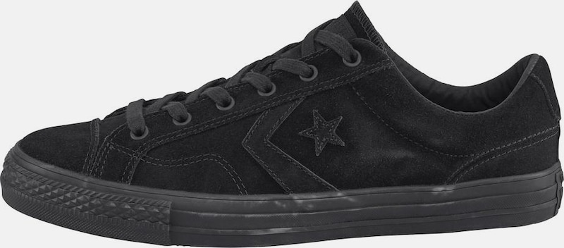 CONVERSE Sneaker 'Star Player Ox'
