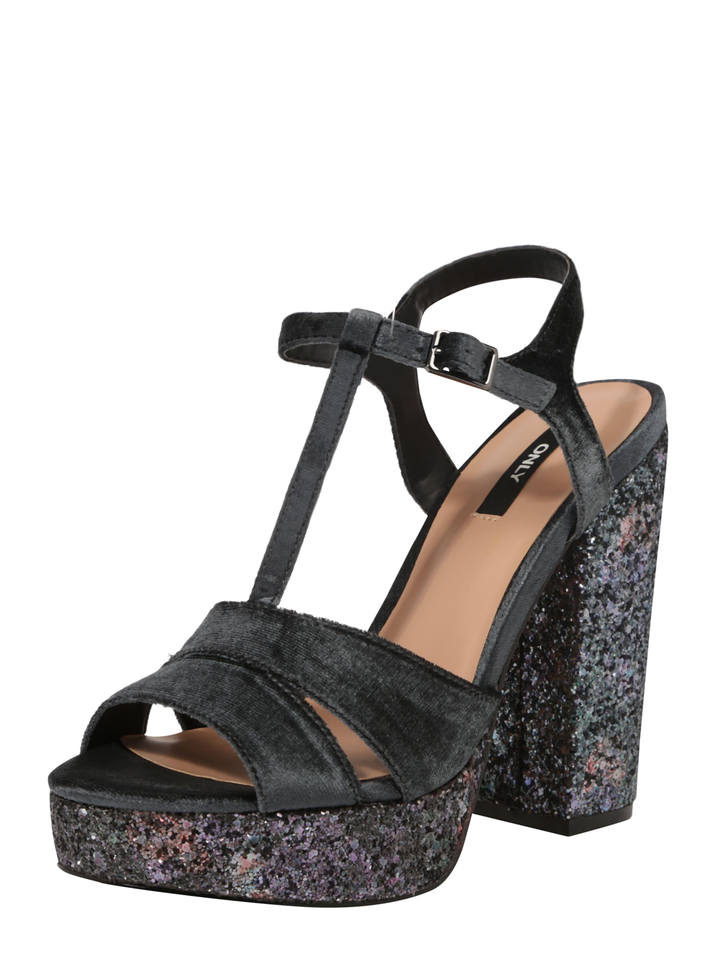 ONLY Sandale Allie Verschleißfeste billige Schuhe