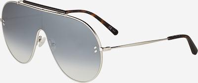 Stella McCartney Sunčane naočale 'SC0056S 99' u srebro, Pregled proizvoda