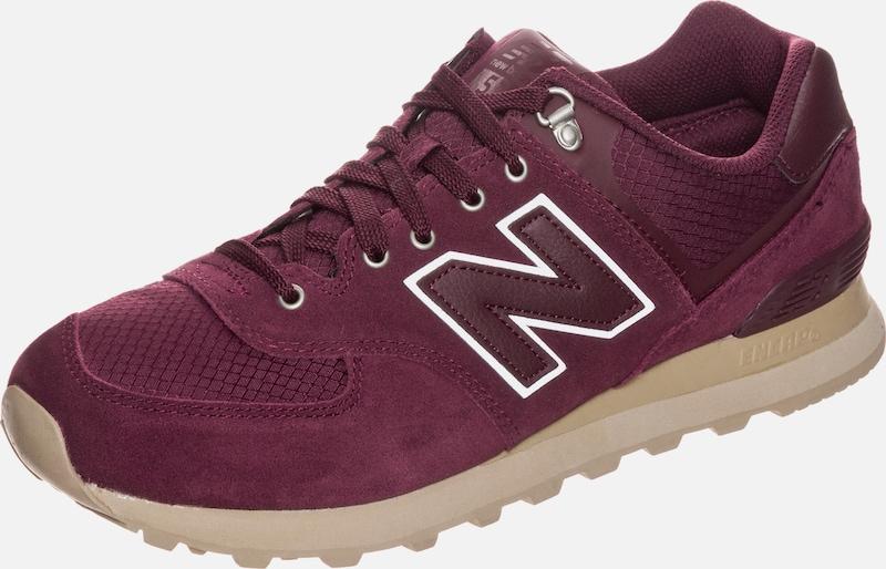 new balance ML574-PKS-D Sneaker
