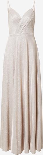 Laona Večerna obleka | šampanjec barva, Prikaz izdelka