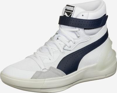 PUMA Sneaker 'Sky Modern' in schwarz / weiß, Produktansicht