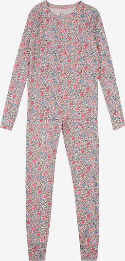 Miego kostiumas 'G DITSY FLRL LJ' iš GAP , spalva - rožinė, Prekių apžvalga