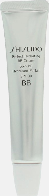 SHISEIDO 'Perfect Hydrating BB Cream'