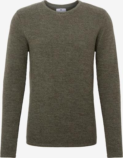 Revolution Sweater 'Oria' in Khaki, Item view