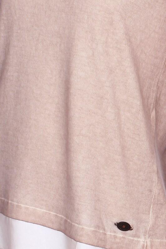DREIMASTER Pullover