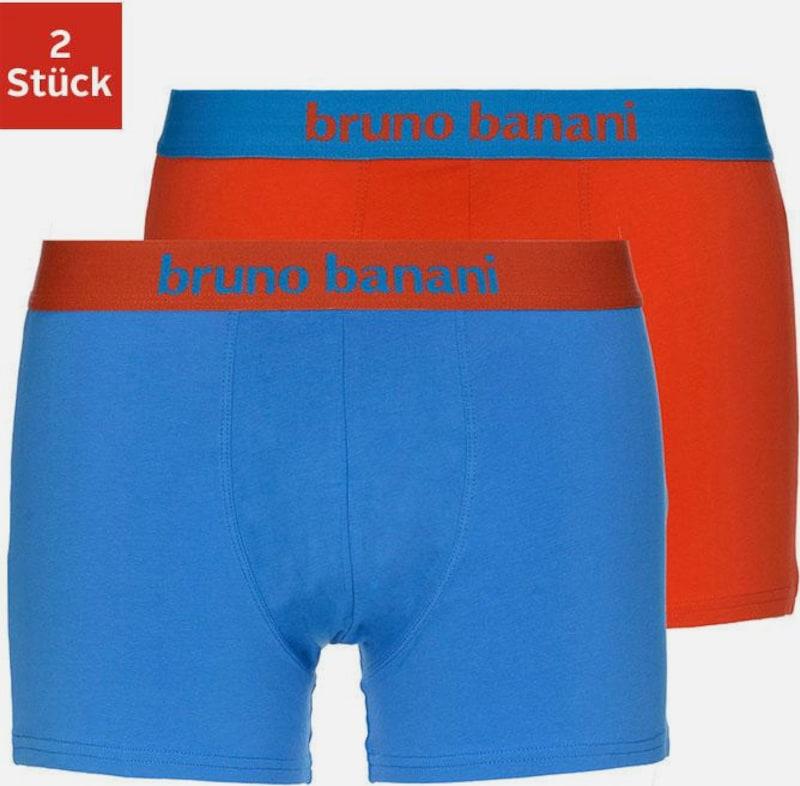 BRUNO BANANI Boxer 'Flowing'