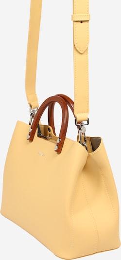 INYATI Tasche 'Inita' in gelb, Produktansicht
