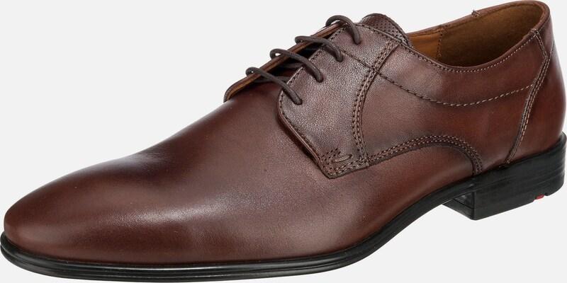 LLOYD | 'Osmond' Business Schuhe