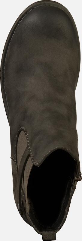 RIEKER Chelsea-Stiefelette Günstige und langlebige Schuhe