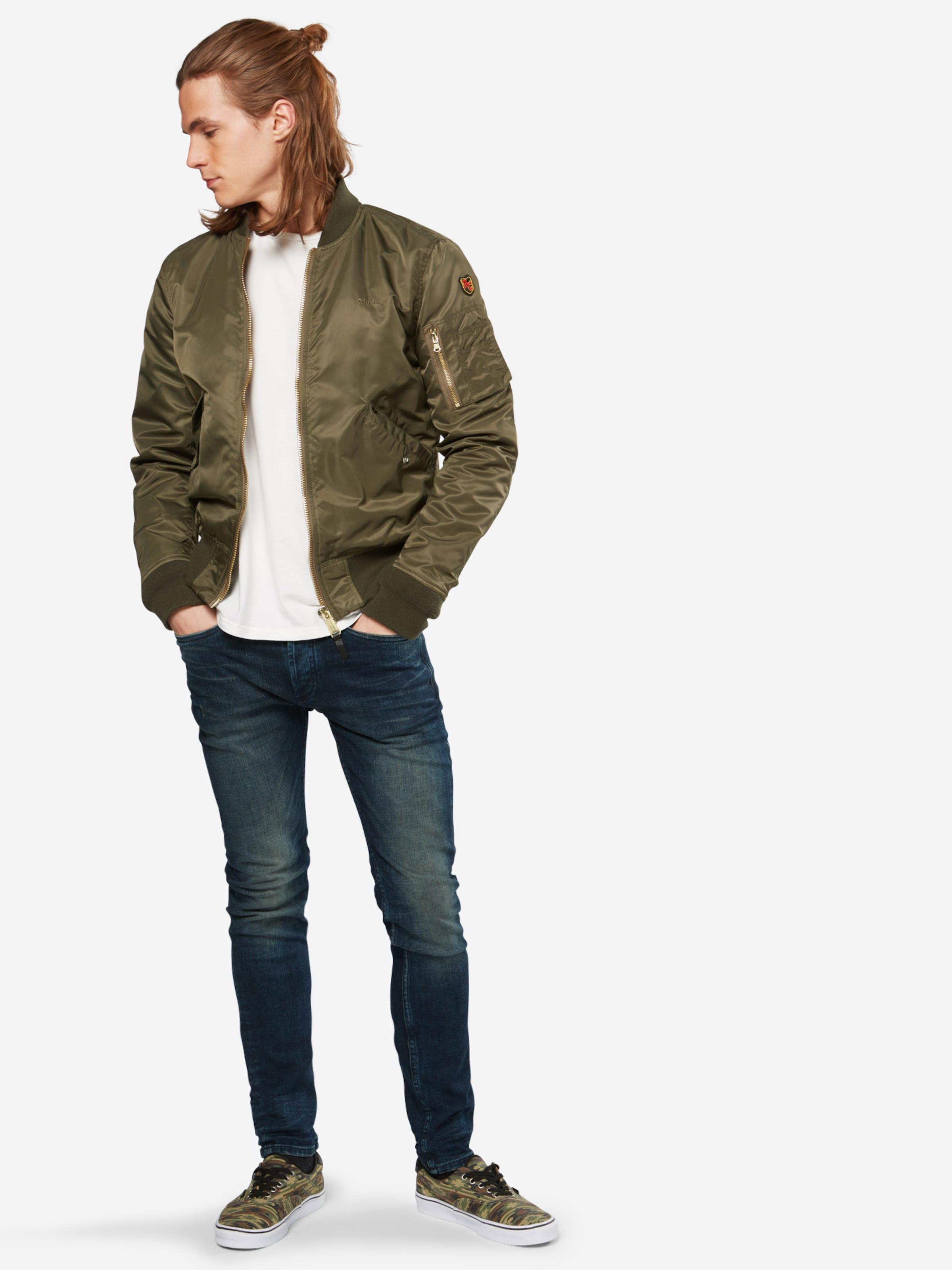 DENHAM Jeans 'BOLT SFD' Offizieller Online-Verkauf In Deutschland Günstigem Preis Webseite Zum Verkauf Rabatt 2018 Rabatt Heißen Verkauf iAW5yBPK4N