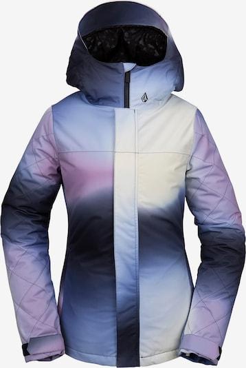 Volcom Snowboardjacke 'Bolt Ins' in mischfarben, Produktansicht