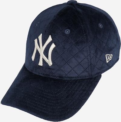 NEW ERA Kapa 'WMNS MLB QUILTED 9FORTY NEYYAN NVYMSL New York Yankees' | mornarska barva, Prikaz izdelka