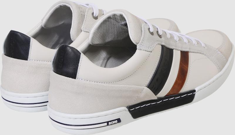 BJÖRN BORG Sneaker 'HYDE RTO'