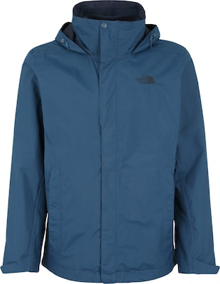 THE NORTH FACE Outdoorjacke 'Evolution II'
