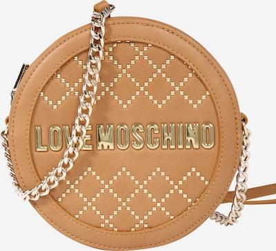 Love Moschino Tasche 'BORSA' in beige, Produktansicht