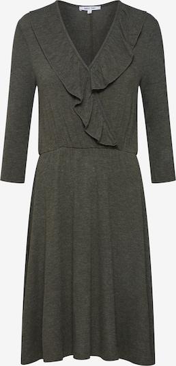 ABOUT YOU Sukienka 'Emmy' w kolorze khakim, Podgląd produktu