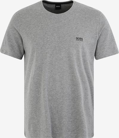 BOSS Schlafshirt in grau, Produktansicht