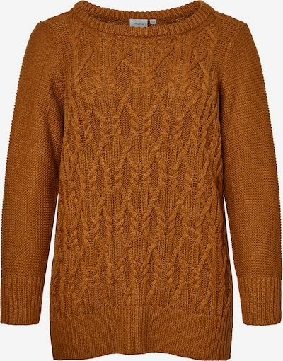 Lange truien voor dames online shoppen | ABOUT YOU