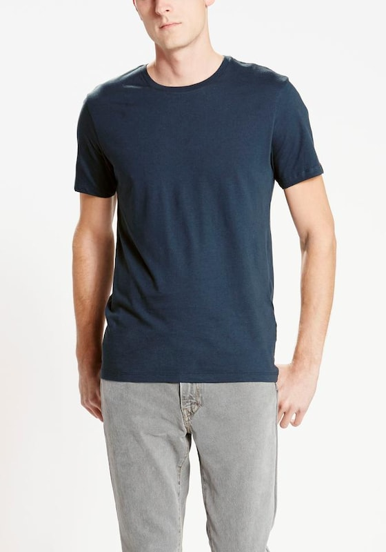 LEVI'S T-Shirt (Packung, 2er-Pack)